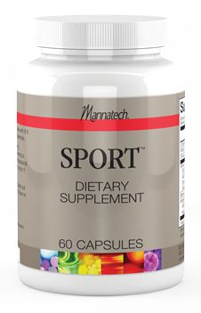 SPORT™ - Support your body's natural recovery process to keep you healthy and active* Normal Blood Sugar Level, Blood Sugar Levels, Wellness Fitness, Health And Wellness, Wear You Out, Food Technology, Herbal Extracts, I Feel Good, Medical Conditions