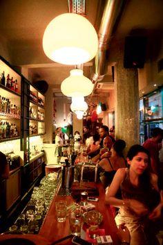 Drunk Sinatra Cozy Cafe, Cafe Bistro, Bistros, Athens, Coffee Maker, Kitchen Appliances, Night, Coffee Cozy, Coffee Maker Machine
