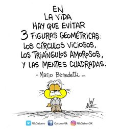 Quotes En Espanol, Spanish Classroom, Funny Illustration, Cool Words, Insight, Religion, Wisdom, Thoughts, Motivation