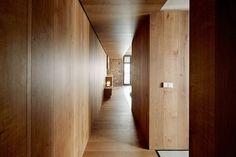 apartamento-borne-barcelona-mesura (4)