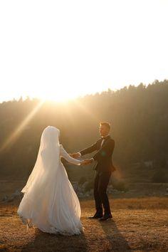 #wedding Wedding Story, Maternity, Bride, Couple Photos, Couples, Photography, Wedding Bride, Couple Shots, Photograph