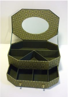 www.westernslopebindery.com boxes.html