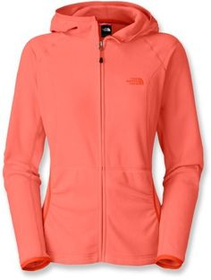 The North Face Masonic Hoodie - Women\'s - 2013 Closeout