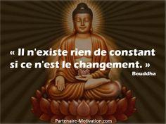 buddha_citations_Motivation_7