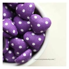 Purple Things ❤ liked on Polyvore
