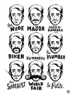 #barber                                                                                                                                                                                 More
