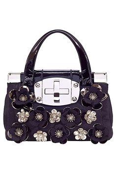 Miu Miu - Bags - 2010 Fall-Winter #bags