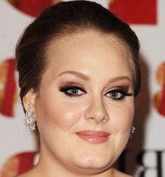 Stout Make Up Example of Stout Makeup | Regular Account ...