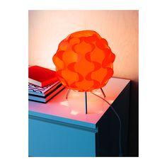 ФИЛЬСТА Лампа настольная  - IKEA