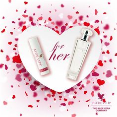 www.nieuwleven.flp.com Aloe Lips, Aloe Vera Uses, Forever Living Aloe Vera, Aloe Vera Skin Care, Forever Business, Event Pictures, Forever Living Products, Product Offering, Health And Beauty