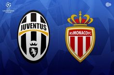 Watch Juventus vs Monaco UEFA Champions League quarterfinal match live telecast and streaming from 19:45 BST. Get Monaco vs Juventus live stream & score here.