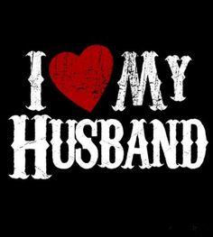 To my dear Joe♡♡♡, l Love you ♡. Sweet Boyfriend Quotes, Sweet Quotes, Husband Quotes, L Love You, I Love Him, My Love, Valentine's Day Quotes, Love Quotes, Inspirational Quotes