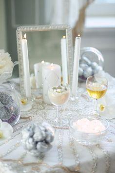 Persian Sofra Table edmonton wedding planner: A Modern Proposal