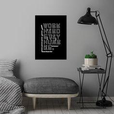 "Beautiful ""Porsche Logo metal poster created by Diogo Sampaio. Our Displate metal prints will make your walls awesome. Porsche Carrera, Porsche Panamera, Porsche 918 Spyder, Porsche Classic, Porsche Logo, Eden Design, Design Girl, Porsche Cayenne, Nature Posters"