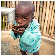 kristencreative: humanitarian photography Liberia, Africa Living Water International