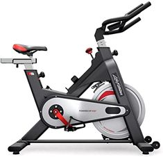 Exercise Bike Mefun04 Profile Pinterest