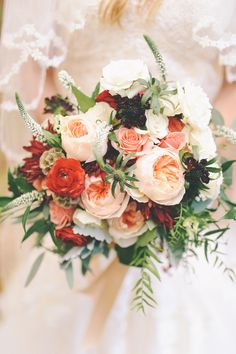 11 Questions You Should Ask Your Wedding Caterer - WeddingLovely Blog