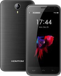 HomTom HT3 Pro (16GB)