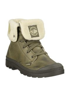 876986cd1b8 Woolrich Men's Bootlegger Work Boot ** Startling review available ...