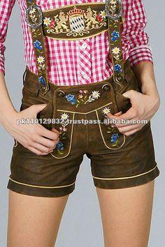 lederhose,ladies lederhose,damen lederhose,suede lederhose,german lederhose,girl lederhose,lederhosen,trachten wears,tract