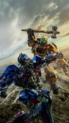 Right and Wrong About Optimus Prime Revenge Of The Fallen Transformers Film, Transformers Decepticons, Transformers Characters, Transformers Bumblebee, Movie Wallpapers, Animes Wallpapers, Iphone Wallpapers, Last Knights, Gundam