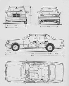 http://www.majhost.com/gallery/legomech/CarBlueprints/MBZ-Blueprints/blueprint-124-1.jpg