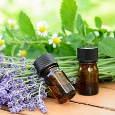 The role aromatherapy plays in reducing tension and stress in your everyday routine. Read about diffusing, common application techniques and sensitivities.