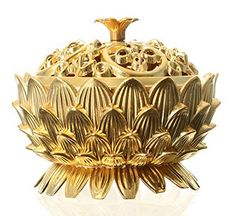 Lotus Flower Chinese Classical Tibetan Incense Burner Alloy Mini Sandalwood Censer sold by DD&DEE. Shop more products from DD&DEE on Storenvy, the home of independent small businesses all over the world. Fragrance Oil Burner, Perfume Genius, Perfume Reviews, Mini, Fragrance Parfum, Fragrances, Incense Burner, Goods And Service Tax, Lotus Flower
