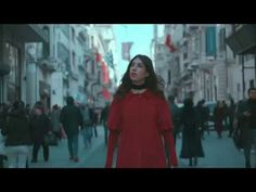 Deepforever & Iarina - Count on You | Official Video - YouTube