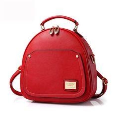 Женщины Стильные милые повседневные сумки Tote плеча сумки Crossbody Сумки