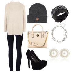 Chill outfit Chill Outfits, Polyvore, Image, Fashion, Moda, Fashion Styles, Fasion, Fashion Illustrations, La Mode