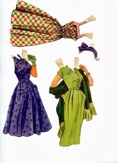 Doris Day (1953) Arielle Gabriel writes about miracles and travel in The Goddess of Mercy & The Dept of Miracles also free paper dolls at The China Adventures of Arielle Gabriel * free paper dolls Arielle Gabriel's The International Paper Doll Society *