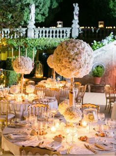 Many years ago we stayed at a Resort in Spain && on one night, there was a wedding setup outside the pool area. It was absolutely beautiful and I fell more in love with weddings, especially outdoor ones. #bride #classy #couple #weddingorganizer #events #engaged #luxuryweddingplanning #elegantweddings #eventorganizer #weddingseason #weddingtime #bridetobe #weddinginspiration #love #luxuryweddings #moodboard #organizer #planner #wedding #weddingdecor #weddingideas #weddingplanner…
