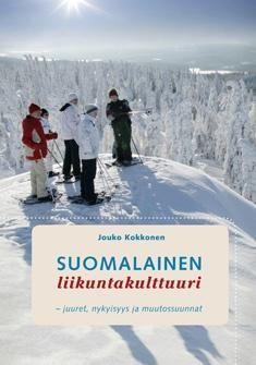 Kuvaus: Kirja piirtää tarkan kuvan liikunnan ja urheilun päälinjoista Suomessa 1800-luvulta 2010-luvulle. Teos liittää liikunnan ja urheilun laajempiin kehityskulkuihin ja luotaa myös tulevaisuutta.
