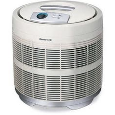 Room Air Cleaner Purifier with Hepa Filter Allergies Pets Dust Smoke Large Area #RoomAirCleaner