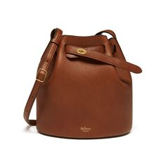 44ea1094dfb5 Mulberry - Abbey in Oak Natural Grain Leather