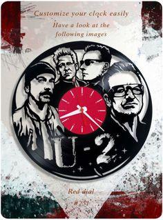 U2-vinyl-clock-vinyl-wall-clock-vinyl-record-clock-rock-band-bono-251