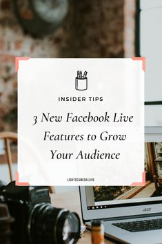 Facebook Business, Facebook Marketing, Social Marketing, Marketing Ideas, Media Marketing, How To Use Facebook, Facebook Video, Social Media Games, Social Media Content