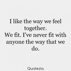 Quotes for him, words quotes, crush quotes, love poems, relationship New Love Quotes, My Life Quotes, Words Quotes, Quotes To Live By, Favorite Quotes, Me Quotes, Inspirational Quotes, Soul Mate Quotes, Soul Mate Love
