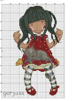 Thrilling Designing Your Own Cross Stitch Embroidery Patterns Ideas. Exhilarating Designing Your Own Cross Stitch Embroidery Patterns Ideas. Cross Stitch Angels, Cross Stitch Cards, Cute Cross Stitch, Cross Stitch Designs, Cross Stitching, Cross Stitch Embroidery, Embroidery Patterns, Stitch Doll, Stitch Cartoon