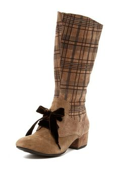 BORN Rinay Boot by Non Specific on @HauteLook