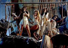 Tweets com conteúdo multimídia por Fifth Harmony Brasil (@5hNewsBrasil) | Twitter
