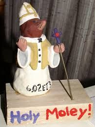 her molejesty chemistry mole project chemistry mole project  image result for mole day projects for chemistry more