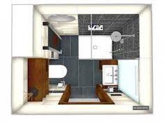 kleine bäder, minibäder, kleine badezimmer unter 4m²   home ... - Badezimmer Kleine
