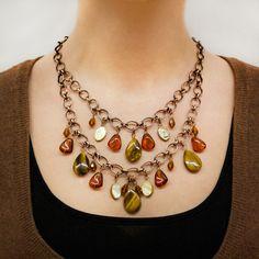 Fun, Vintage, Jewelry, Fashion, Moda, Jewlery, Bijoux, Fashion Styles, Schmuck
