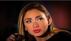 قامت المذيعة ريهام سعيد بتقديم استقالتها من قناة النهار حسب ما قالت عبر صفحتها على فيس بوك: