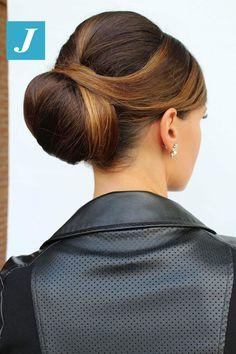 L'importante è capire i desideri delle donne _ Degradé Joelle  #cdj #degradejoelle #tagliopuntearia #degradé #igers #musthave #hair #hairstyle #haircolour #longhair #ootd #hairfashion #madeinitaly #wellastudionyc