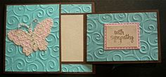 Welcome to the Crafty Card Gallery: Guest Designer