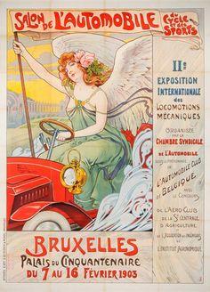 00205-salon-automobile-auto-show-brussels-palais-cinquantenaire-locomotion