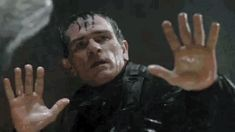 New trending GIF on Giphy. i dont care idc dont care who cares tommy lee jones the fugitive. Follow Me CooliPhone6Case on Twitter Facebook Google Instagram LinkedIn Blogger Tumblr Youtube